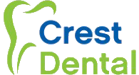 Crest Dental - Best Dentist in Carol Stream, IL